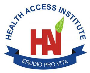 Health Access Institute Ghana